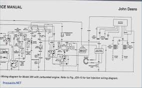 thermostat wiring diagrams wiring diagram database totaline thermostat wiring diagram