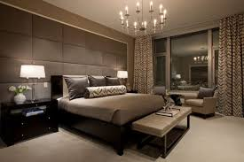 Adult Bedroom Designs Custom Design Inspiration