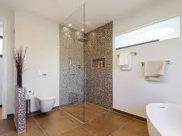 Fenster In Dusche Schtzen Fensterlc2b6sung Schones Moderne