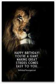 Happy Birthday Inspirational Quotes Classy Inspirational Birthday Wishes Birthday Messages