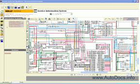 cat c wiring diagram images cat c injector wiring diagram truck caterpillar sel engine schematics home wiring diagrams