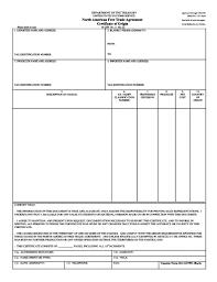 Us Certificate Of Origin Template Lcysne Com
