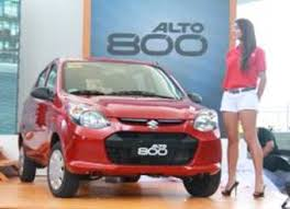new car releases 2013 philippinesSuzuki Philippines Launches AllNew Alto 800 and Swift DZire