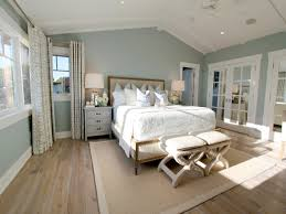 amazing light blue wall uncategorized engaging master bedroom rustic design idea modern color country living room what curtain white trim with