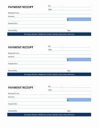 Resume Examples 10 Best Online Template Free Download Microsoft