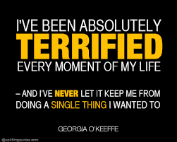 Georgia O Keeffe Quotes Unique Georgia O'Keeffe Quotes Uplifting Quotes