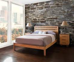 the best bedroom furniture. enjoy the best of both traditional craftsmanship and contemporary style in our timeless skyline panel bed solid wood bedroom furniturefurniture furniture n