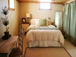 Basement Bedroom Window Plans