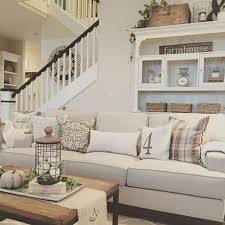 farmhouse furniture style. Livingroom:Farmhouse Living Room Furniture Rustic Decor Wall Ideas Curtains Chairs Style Stunning Drop Gorgeous Farmhouse