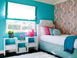 girl bedroom designs for small rooms. outstanding most popular teen girl bedroom ideas small girls room designs for rooms o