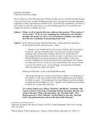 literature essay topics co literature essay topics