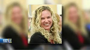 Former Holland woman shot, killed in California | WWMT