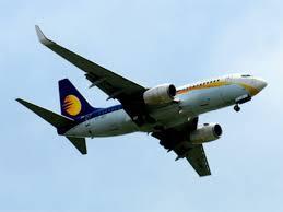 Mumbai Riyadh Flight News And Updates From The Economic Times