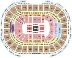 Wwe Boston Tickets Be There Live In 2020
