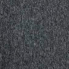 dark grey carpet texture. Dark Gray Carpet Grey Carpeting Texture Home Credit La . R