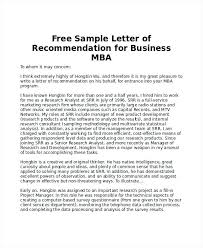 letter of recommendation from college professor letter of recommendation for mba from college professor juzdeco com