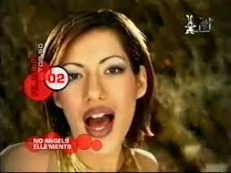 Album Top 50 Deutsche Top 10 Album Charts 15 04 2001