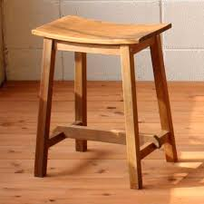 stool woods tools stylish wooden scandinavian antique wooden chair chair chair backless counter stool designer dining