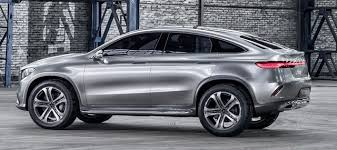 mercedes benz ml 2018. Perfect Benz 2017 MercedesBenz ML 350  Rear Inside Mercedes Benz Ml 2018 E