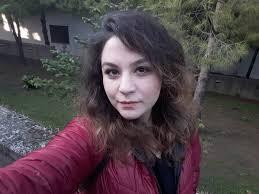 Bursa'daki kadın cinayeti davasında müebbet hapis cezası