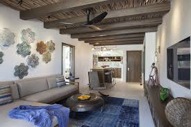 ceiling fans bedroom blue designer ceiling fans family room tropical with bamboo ceiling blue ru