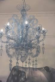 michigan chandelier rochester designs