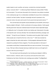 journal essay and race in america custom paper help journal essay and race in america