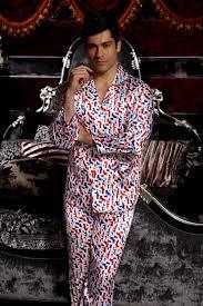 lilysilk mens silk pajamas set satin chinese 22 momme pure