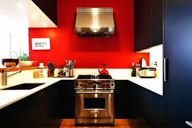 kitchen color ideas red. Large Size Of Small Kitchen Color Scheme Ideas Red Colour Design Colors Fascinating Archived On T