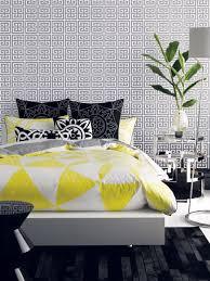 alex-perry-rhodes-quilt-cover-sets-queen-h1 – Inhouse Habits