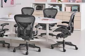 Take Hundreds Off All Of Herman Millers Timeless Office