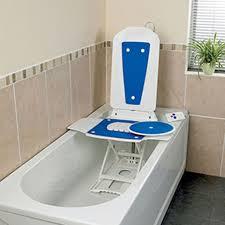 bath lift chairs elderly best home design 2018