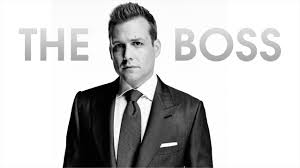 Harvey Specter Quotes Wallpaper Hd 12 Most Ambitious Harvey Specter