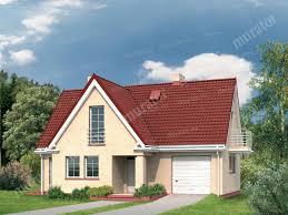 Проект договора на строительство частного дома