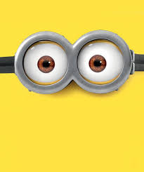 deable me minion iphone wallpaper pic wsw1056513 deable me wallpaper