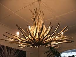 medium size of lighting supply house designer definition design center sphere chandelier rustic pendant