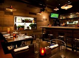 commercial bar lighting. Beautiful Lighting Marvelous Commercial Bar Lighting F34 On Stunning Collection With  Throughout T