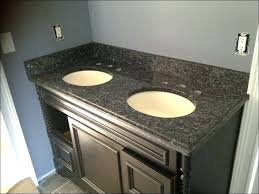 black leather granite countertops black leather granite leather finish granite home improvement catalog promo code
