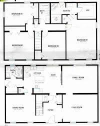 2 bedroom house plans open floor plan best open floor plans with