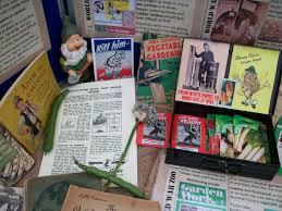 Wartime Kitchen And Garden Food Waste Worldwarzoogardener1939s Blog