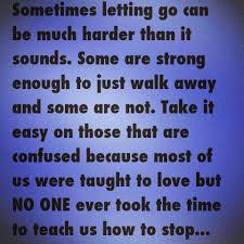 Letting Go Quote Livingoutmypurpose