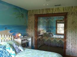 Small Picture 8 best Hawaiian themed room ideas images on Pinterest Bedroom