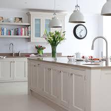 kitchen kitchen island lighting kitchen. kitchens kitchen island lighting k