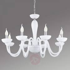 snow white falcado chandelier 3031841 01