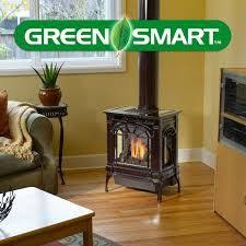 freestanding gas stove fireplace. Image Result For Small Freestanding Gas Fireplace Stove