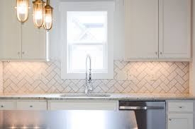Kitchen Upgrades Boost The Value Of Your Home With These Kitchen Upgradescutstone