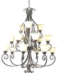 early american chandeliers early chandelier early american brass chandeliers