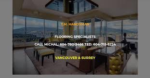flooring specialist hardwood flooring laminate flooring engineered wood flooring hardwood floor refinishing