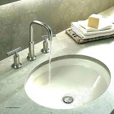 old bathroom faucets remove old bathroom sink faucet how to remove a bathroom sink replace a