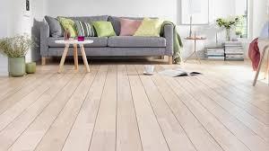 Wood floor Old Hardwood Floor Howtos Realtorcom How To Refresh Wood Floors With Bona Bona Us